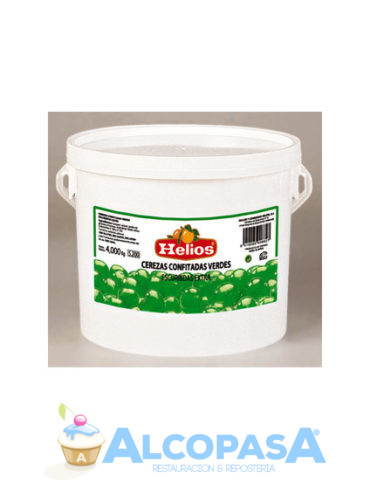 cerezas-escurridas-enteras-verde-cubo-4kg