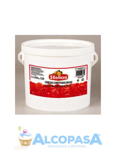 cerezas-escurridas-mitades-rojas-cubo-4kg