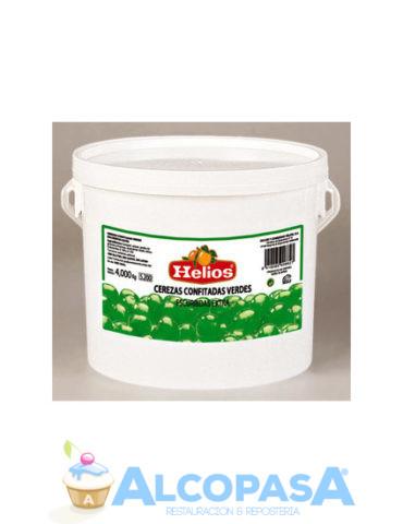 cerezas-escurridas-mitades-verde-cubo-4kg