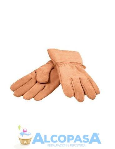 guantes-anticaloricos-bolsa-2uds