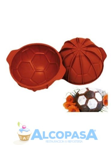 molde-silicona-balon-de-futbol-ud