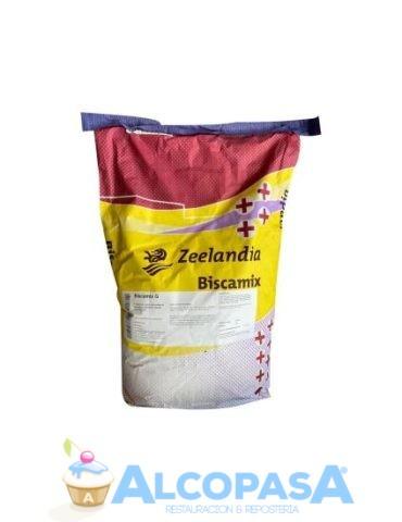 preparado-de-bizcocho-biscamix-g-saco-15kg