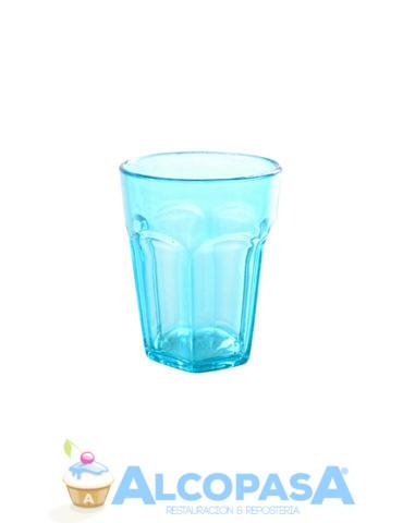 vasitos-azules-de-plastico-o51x6-5cm-caja-40uds
