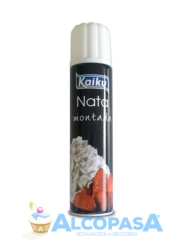 nata-en-spray-kaiku-bote-500cc