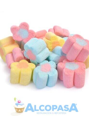 flores-surt-marshmallow-o2-2cm-bolsa-500g