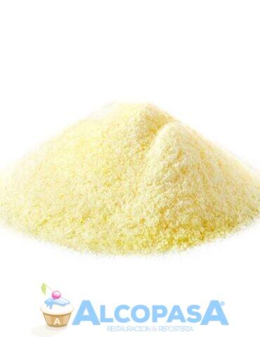 clara-de-huevo-deshidratada-en-polvo-bote-1kg