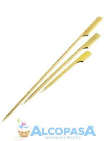 brochetas-de-bambu-golf-21cm-caja-200uds