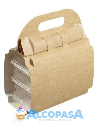 caja-kanopee-de-kraft-22x10x23cm-ud
