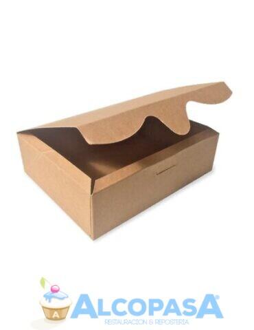 cajas-de-pastas-kraft-1kg-caja-100uds