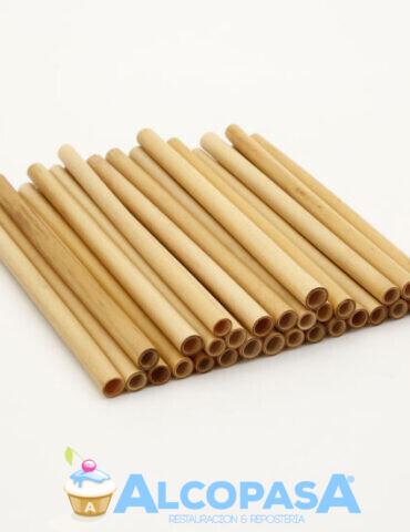canitas-de-cana-natural-o0-6x20cm-caja-100uds