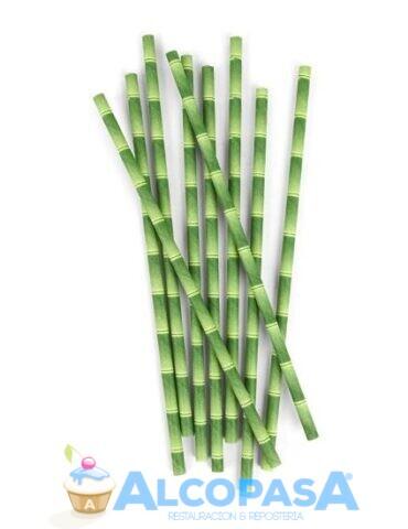 canitas-de-papel-y-bambu-o0-6x20cm-caja-500uds