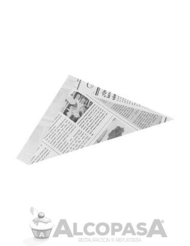 conos-papel-antigrasa-19x18x24cm65gcaja-100uds
