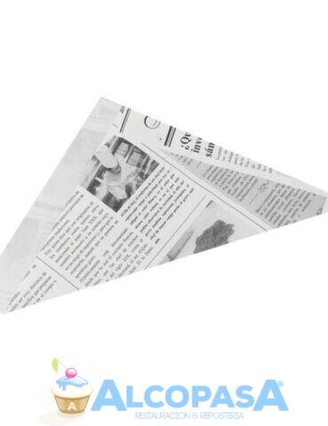 conos-papel-antigrasa-25x24x34cm100gcaja-100ud