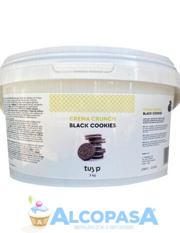crema-crunch-black-cookies-cubo-3kg
