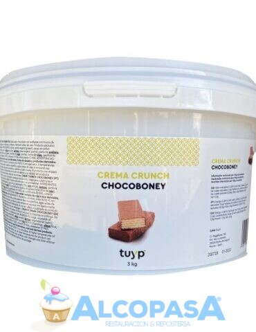 crema-crunch-chocoboney-cubo-3kg