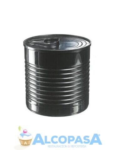 lata-negra-con-tapa-o7-5x7cm-220ml-caja-20uds