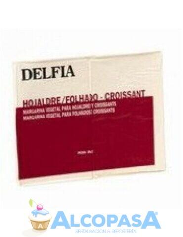 margarina-delfia-croissant-2x5-placa-10kg
