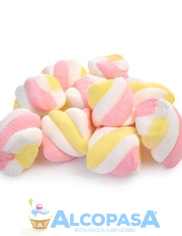 rizos-surt-marshmallow-o2-2-cm-500g