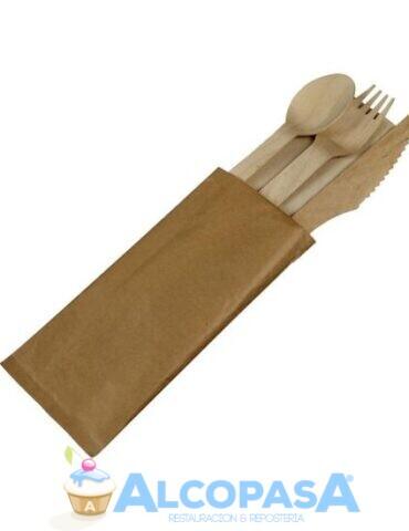 set-de-cubiertos-de-madera-14-24x8cm-ud