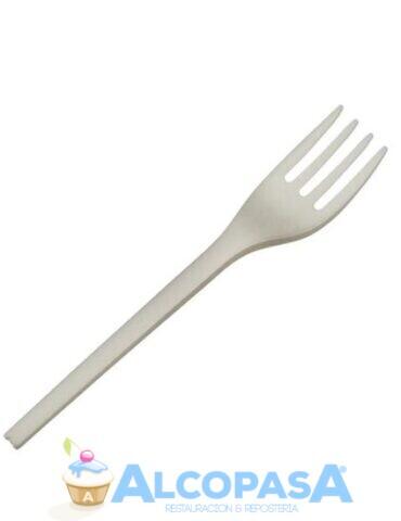 tenedores-blancos-cpla-17cm-caja-100uds