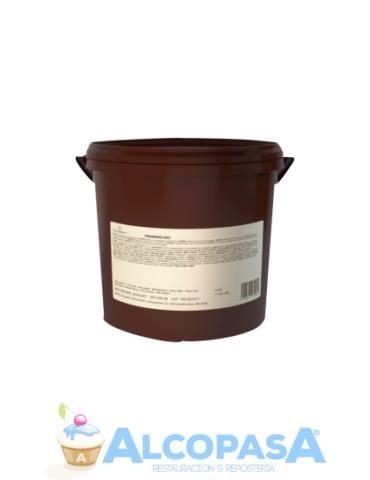praline-de-avellanas-y-almendras-cubo-5kg