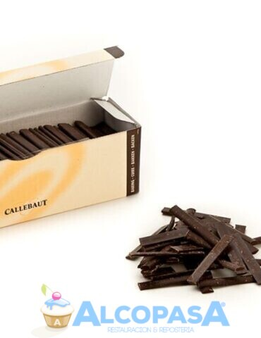 callebaut-sticks-chocolate-negro-caja-1-6kg