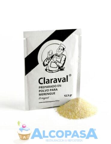 claraval-estuchado-caja-6-sobres2