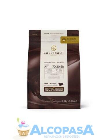 cobertura-callebaut-70-negro-bolsa-2-5kg