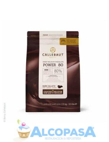 cobertura-callebaut-power-80-negro-bolsa-2-5kg