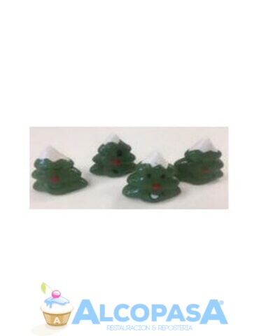 figuritas-roscon-no1-abetos-040-caja-50uds