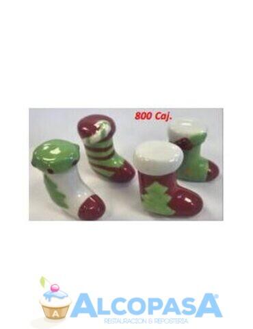 figuritas-roscon-no1-calcetines-026-caja-50uds