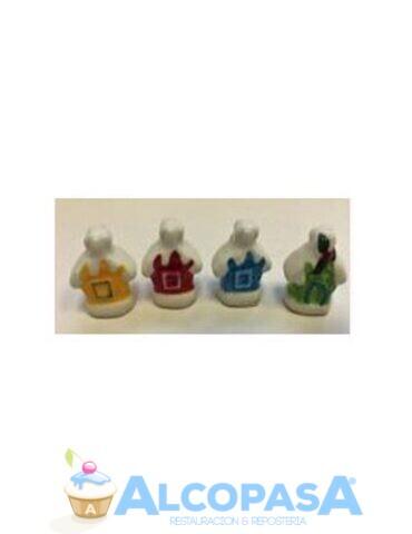 figuritas-roscon-no1-casa-nevada027-caja-50uds