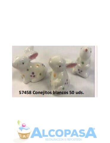 figuritas-roscon-no1-conejitos-458-caja-50uds