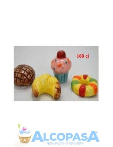 figuritas-roscon-no1-pasteles-545-caja-50uds