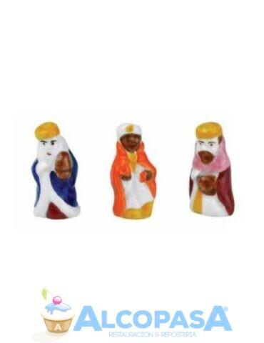 figuritas-roscon-no1-rey-mago-332-caja-100uds