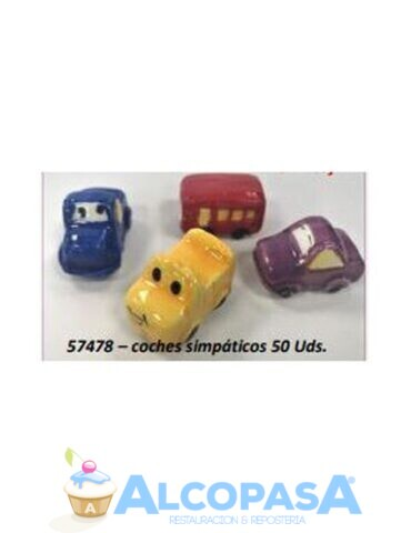 figuritas-roscon-no1coches-simp-478-caja-50uds