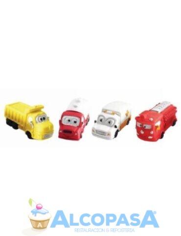 figuritas-roscon-no2-camiones-348-caja-100uds