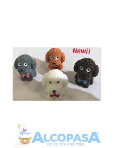 figuritas-roscon-no2-caniches-119-caja-50uds