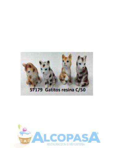 figuritas-roscon-no2-gatitos-179-caja-50uds