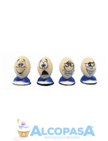 figuritas-roscon-no2-huevos-344-caja-100uds