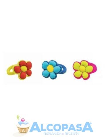 figuritas-roscon-no3-anillos-610-caja-100uds