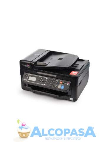 impresora-decoyet-a4-modecor-30435-ud