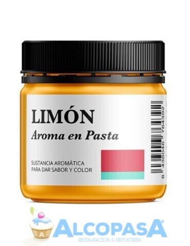 aroma-en-pasta-de-limon-bote-100g
