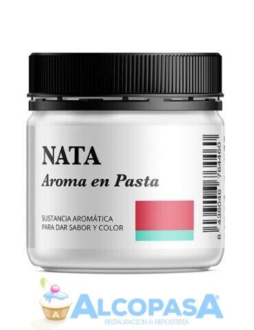 aroma-en-pasta-de-nata-bote-100g