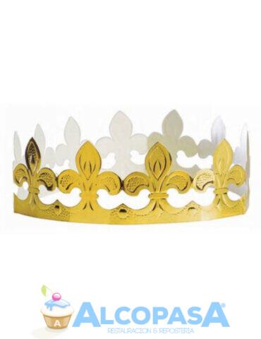 coronas-reyes-caja-100-uds