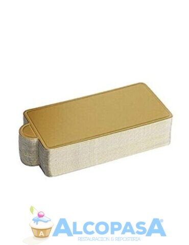 base-rectangular-oro-pestana-5-59240und