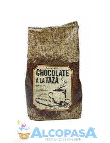 chocolate-a-la-taza-bolsa-1kg