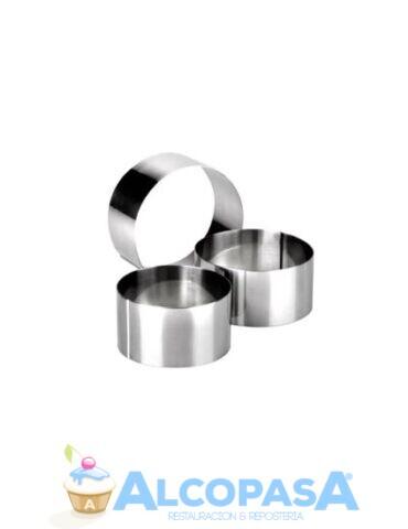 molde-aro-inox-o16x4-5cm-ud