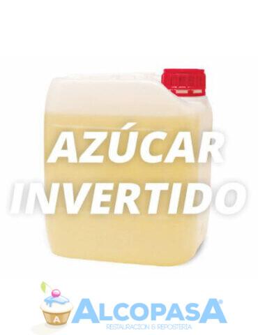 azucar-invertido-dwr-70-garrafa-14kg