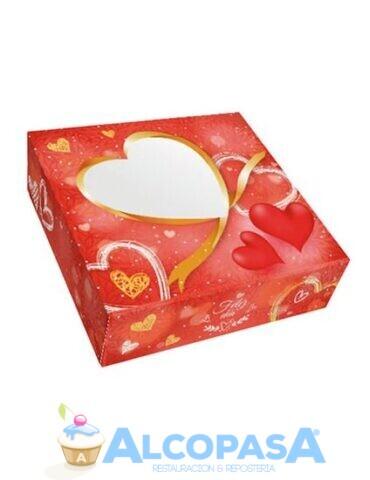 caja-san-valentin-corazon-28x28-ud